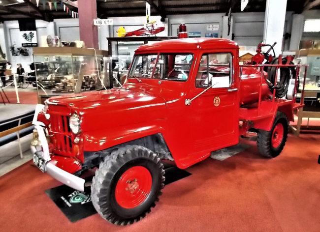 1956-gippsland-fire-truck