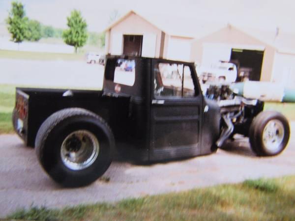 1956-truck-jeeprod-mi4