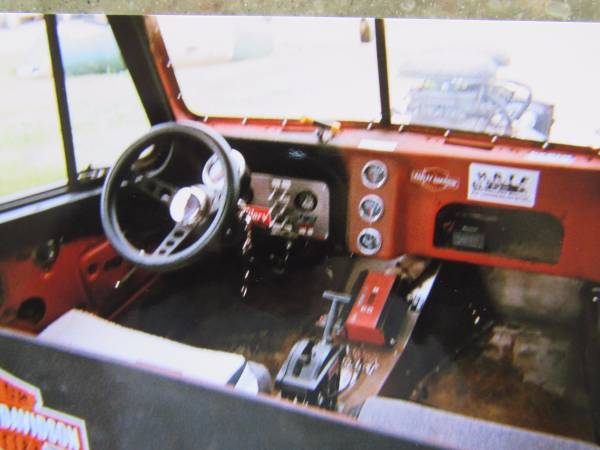1956-truck-jeeprod-mi43