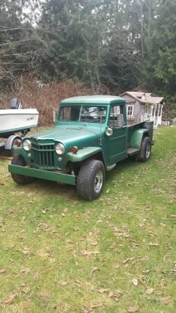 1956-truck-kingston-wa