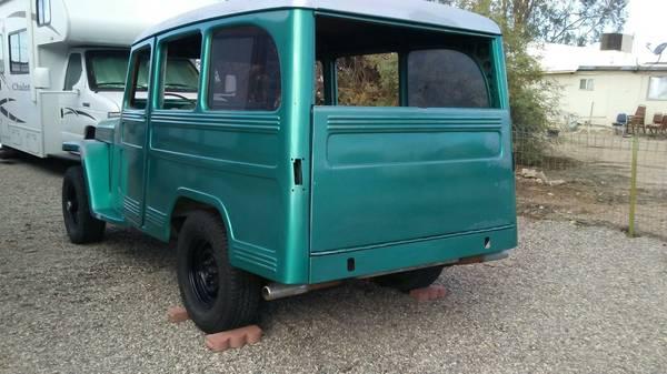 1956-wagon-parker4