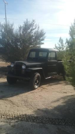 1957-truck-ca