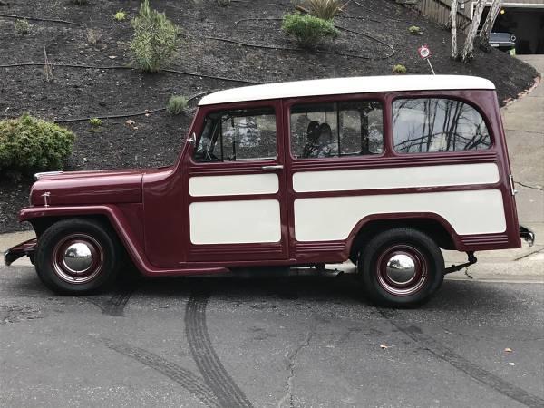 1957-wagon-lafayette-ca0
