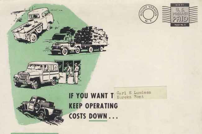 1958-07-here-is-the-4wd-brochure-1