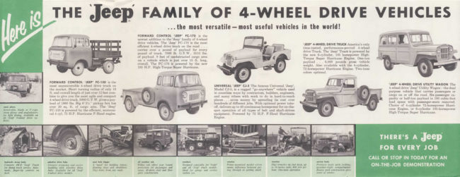 1958-07-here-is-the-4wd-brochure-4