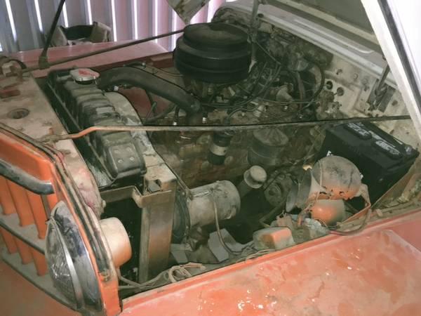 1958-wagon-bloomfield-nm3