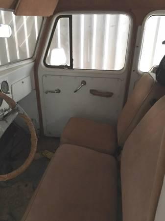 1958-wagon-bloomfield-nm4