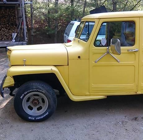 1958-wagon-turner-me2
