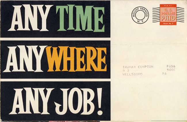 1959-family-brochure-anytime-anywhere-anyjob1