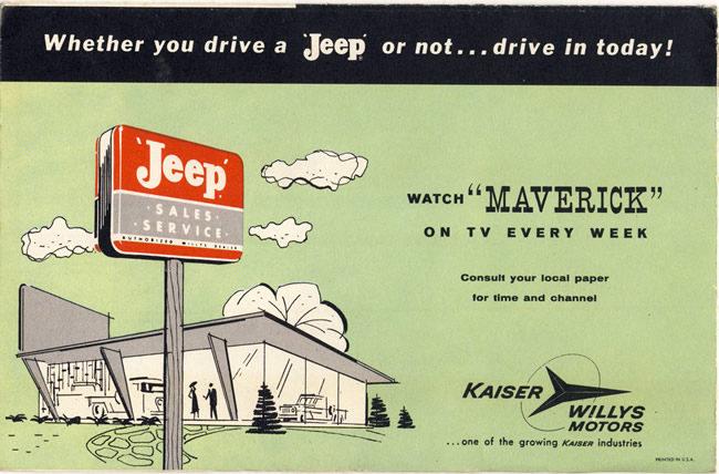 1959-family-brochure-anytime-anywhere-anyjob2