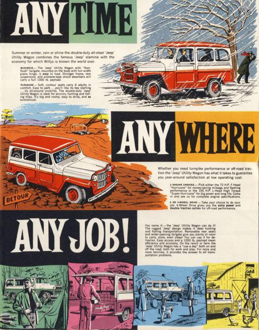 1959-family-brochure-anytime-anywhere-anyjob3
