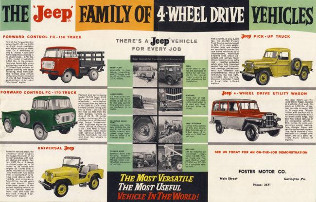 1959-family-brochure-anytime-anywhere-anyjob4