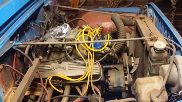 1960-cj5-fontana-ca4