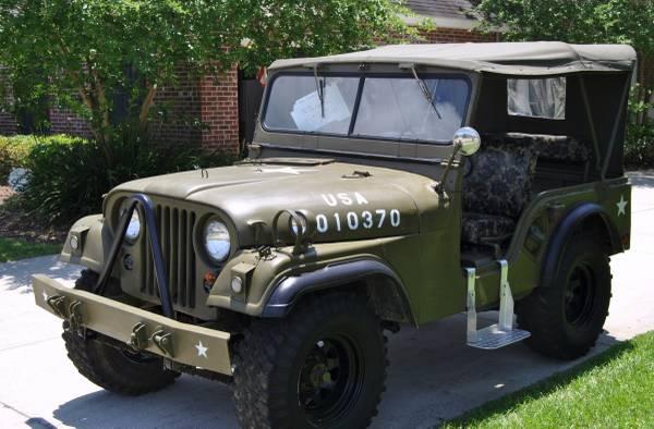 1960-m38a1-houma1
