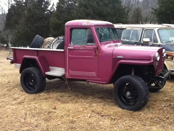 1960-truck-hillsboro-oh2