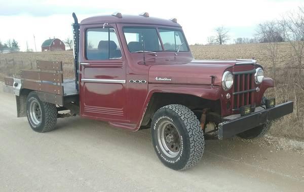 1960-truck-winterset-ia1