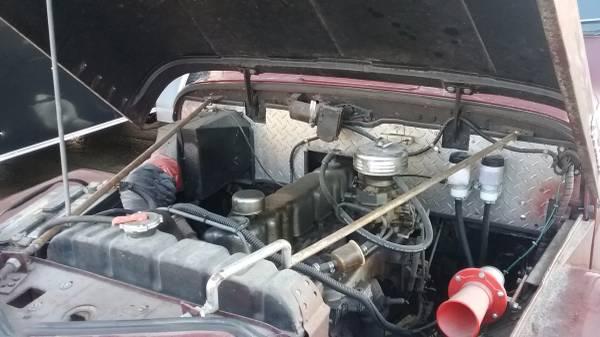 1960-truck-winterset-ia2