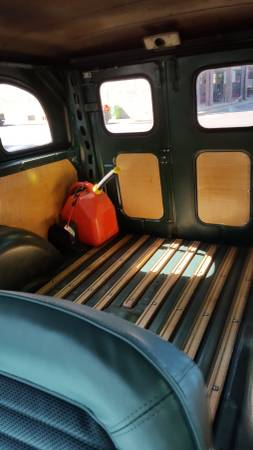 1960-wagon-mucksville-nc.4