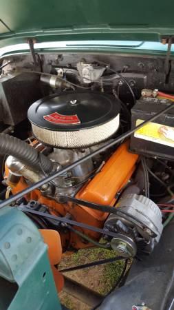 1960-wagon-mucksville-nc2