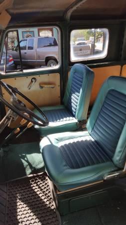 1960-wagon-mucksville-nc3