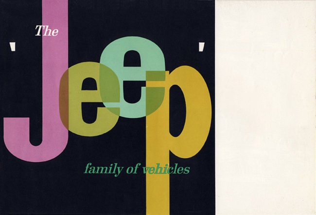 1961-07-jeep-family-brochure-1