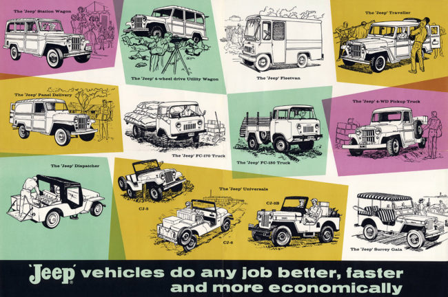 1961-07-jeep-family-brochure-4