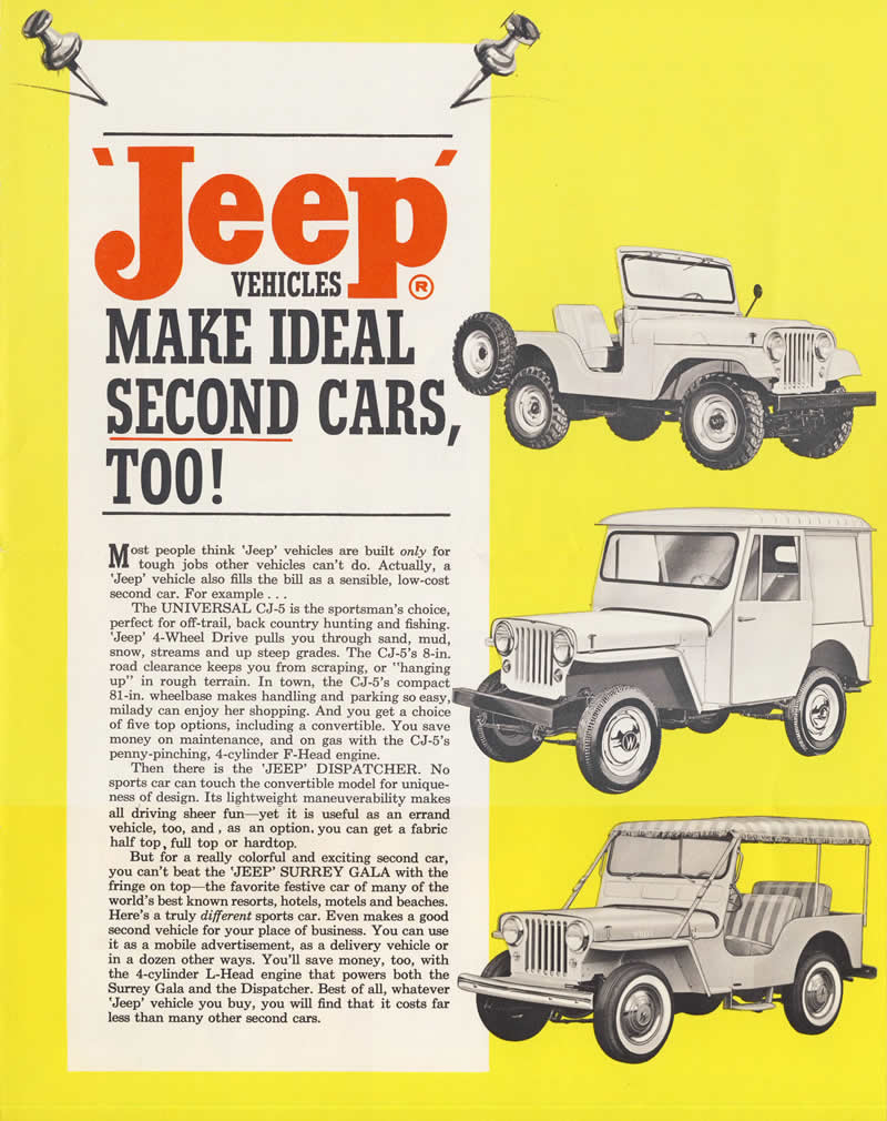 1961-08-jeep-family-tree-pic3