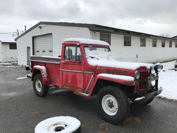 1961-truck-goshen-ny2