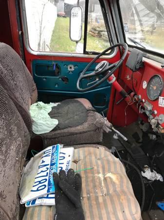 1961-truck-goshen-ny3