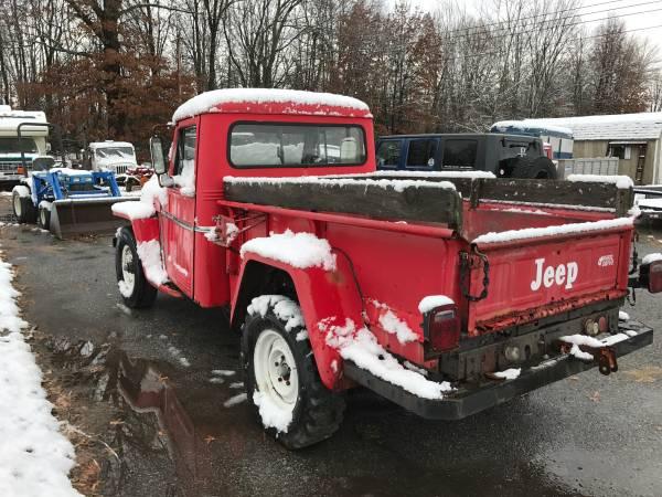 1961-truck-goshen-ny4