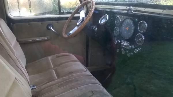 1961-truck-snohomish-wa3