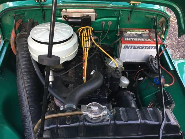 1961-wagon-latrobe-pa2