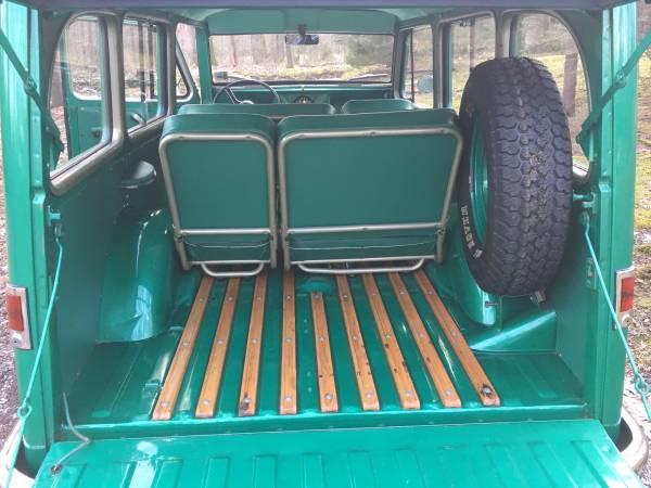 1961-wagon-latrobe-pa3