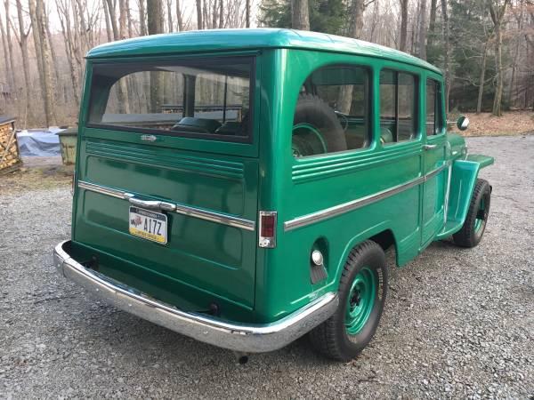 1961-wagon-latrobe-pa4