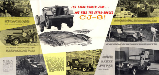 1962-11-cj6-brochure-lores4