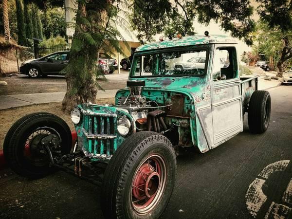 1962-jeeprod-truck-la1