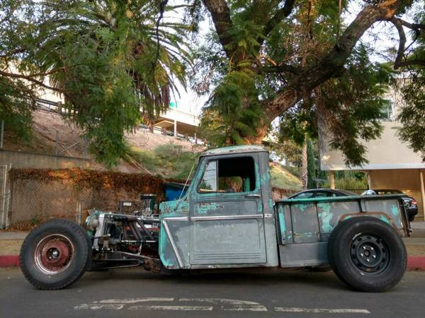 1962-jeeprod-truck-la2
