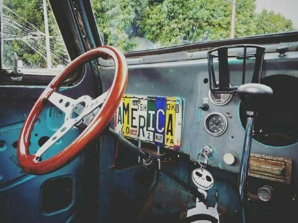 1962-jeeprod-truck-la3