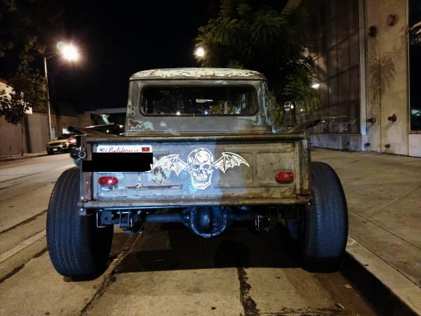 1962-jeeprod-truck-la4
