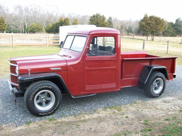 1962-truck-bridgeton-nj1