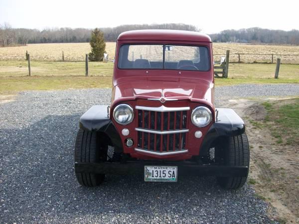 1962-truck-bridgeton-nj2