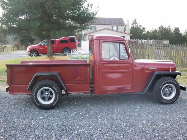1962-truck-bridgeton-nj3