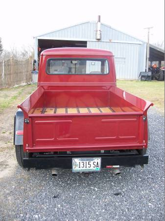 1962-truck-bridgeton-nj4