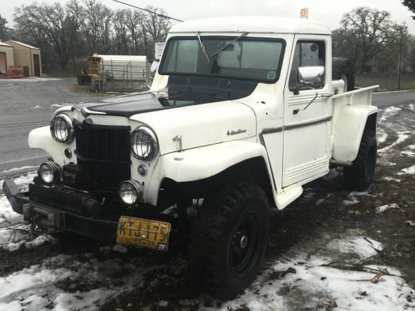 1962-truck-eugene-or1