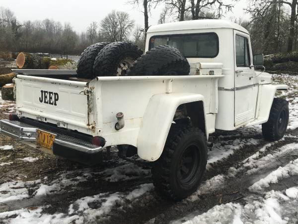 1962-truck-eugene-or4