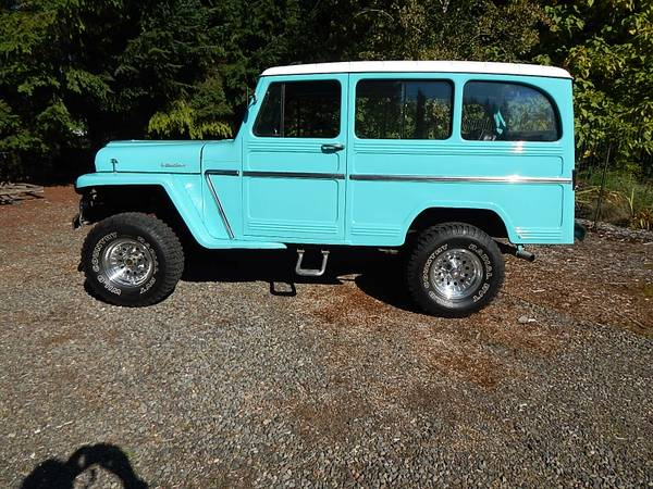 1962-wagon-oregon1