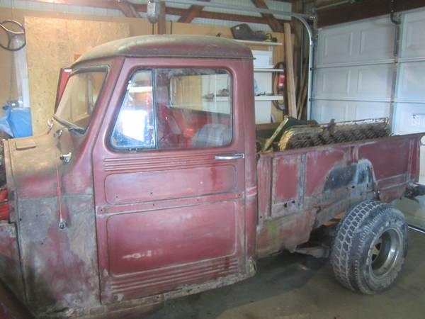 1963-truck-schwartzcreek-mi