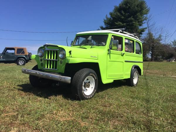1964-wagon-statesville-nc1