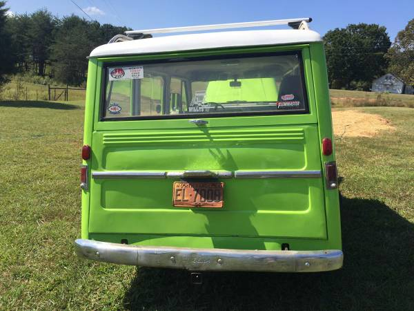 1964-wagon-statesville-nc4