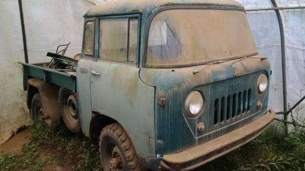 1965-fc150-monroe-ct1